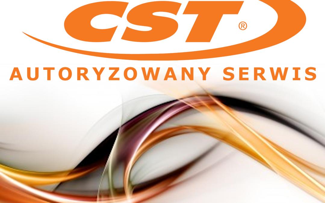 Przedstawimy nowe opony letnie CST